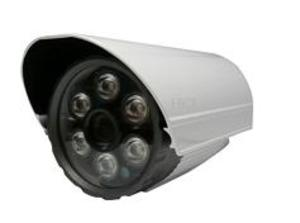 """400萬畫素紅外線彩色攝影機4in1 SONY 1/3"""" OV4689傳感器(小)"""