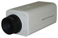 一般型低照度彩色攝影機