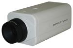 一般日夜型低照度攝影機