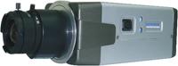 """1/3""""日夜型高解析OSD攝影機"""